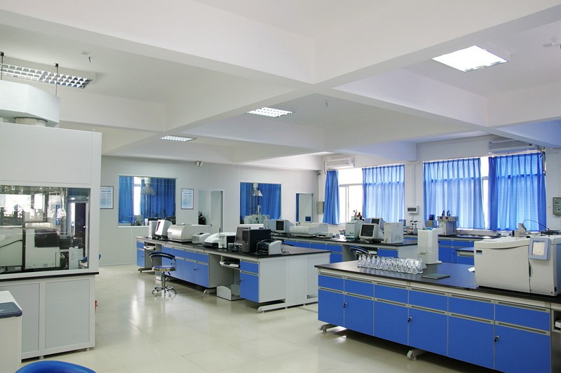 物理实验室是众多行业领域使用量较大的一类实验室,依据学校,工厂
